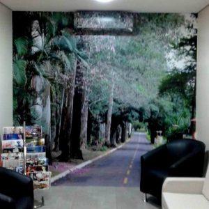 são julião adesivo parede 720x720