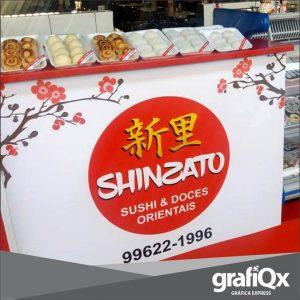 shinzato 720x720